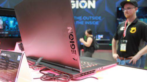 Record pentru Lenovo: PC-urile aduc 10 miliarde de dolari