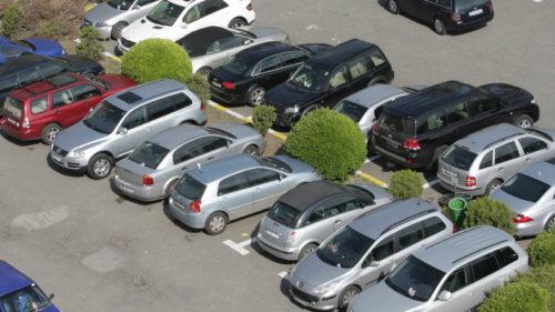 Lovitură pentru șoferii din București: de ce vei plăti de 7 ori mai mult pentru locul de parcare