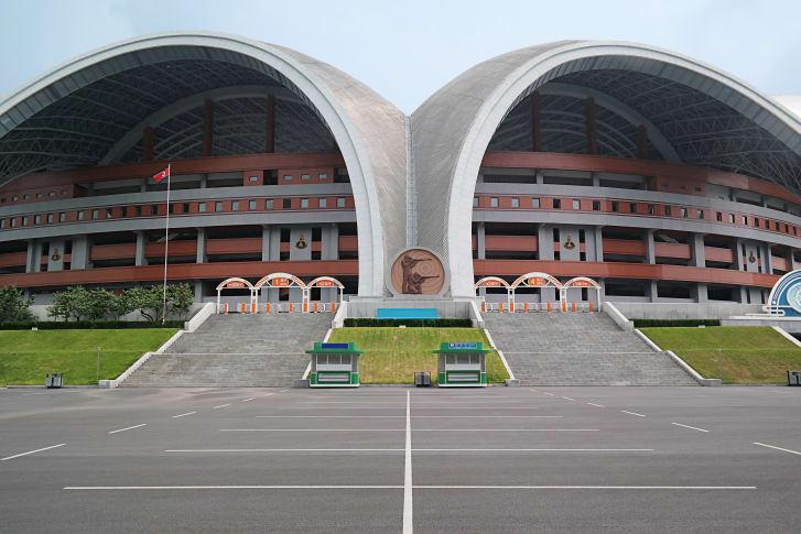 pyongyang 04