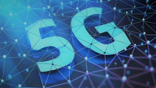 5G până în 2024: câte miliarde de oameni vor accesa internetul viitorului