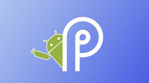 Numele viitorului Android, dezvăluit din greșeală de Huawei