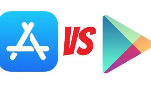 Dezvoltatorii de aplicații pentru Android primesc cea mai proastă veste