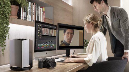 Dai o avere pe noile Mac-uri, dar vin cu mai multe probleme: ce trebuie să știi