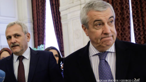 Demiterea lui Iohannis amânată: Tăriceanu a plecat în vacanță