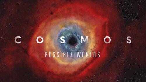Cosmos: Possible Worlds continuă povestea vieții cu primul trailer