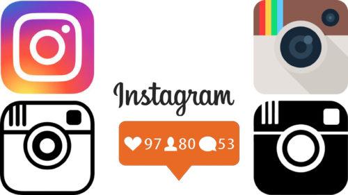 Cum oprești toate notificările enervante de pe Instagram