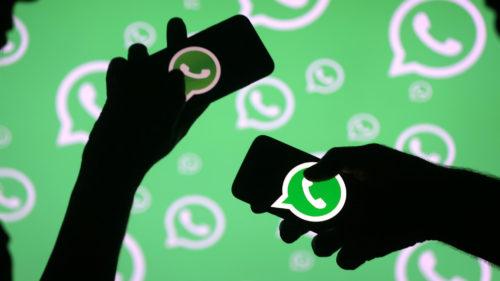 Cum marchezi mesaje pe WhatsApp și ce înseamnă asta