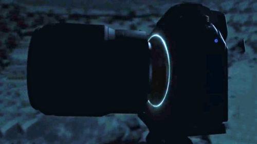 Nikon, sub semnul disperării: ce mirrorless pregătește