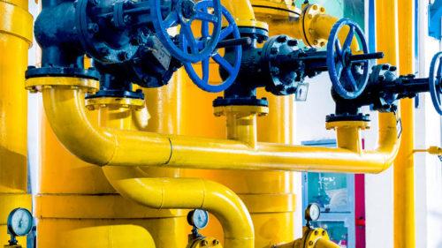 Preț gaze naturale creștere factură