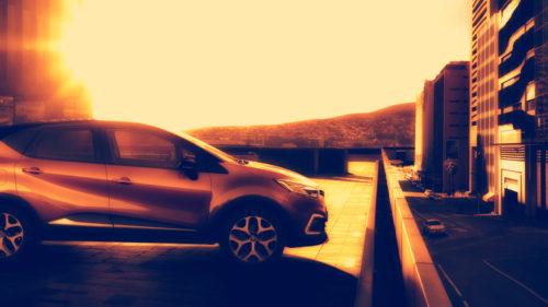 Dacia pentru care să strângi bani: Renault pregătește o schimbare mare