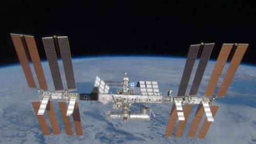 Reușita spațială a rușilor care le-a adus un nou record