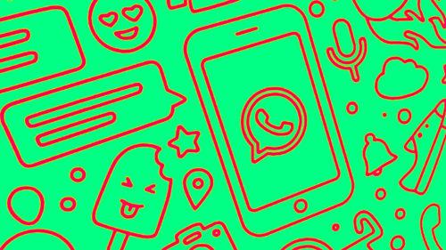 Schimbare pe WhatsApp: ce-i cu funcția nouă pe care o bagă