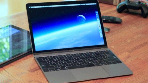 Apple creează tastaturi subțiri care nu fac față unui grăunte de nisip