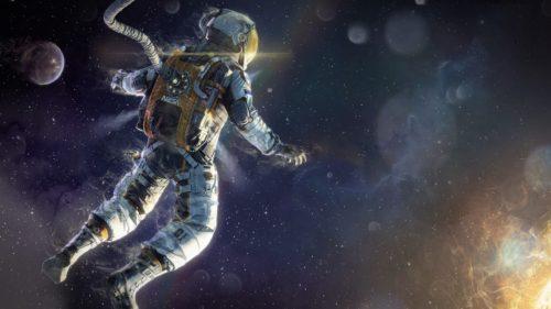 Vrei să devii astronaut? Îți poți începe pregătirea cu această aplicație