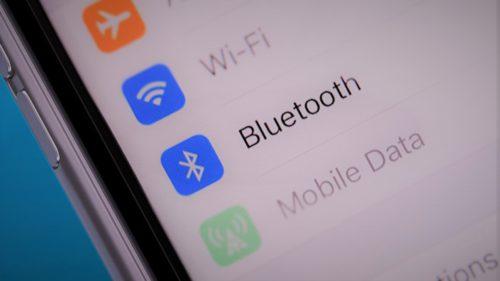 Vulnerabilitatea Bluetooth care poate fi o armă perfectă pentru hackeri