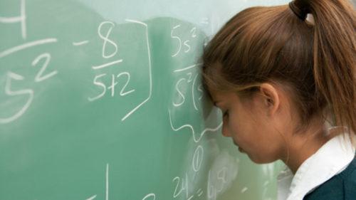 De ce n-ar trebui să-ți crești copilul într-o bulă