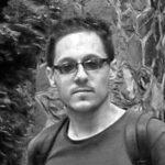 Daniel Ștefan