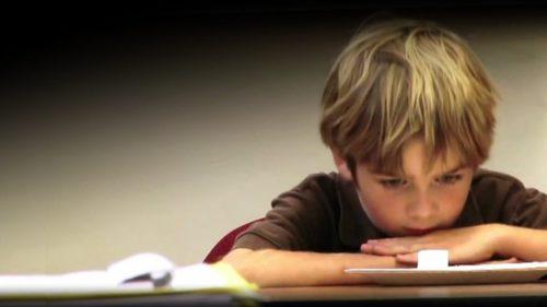 """De ce programul """"Junior Centenar"""" s-a dovedit a fi un eșec major"""