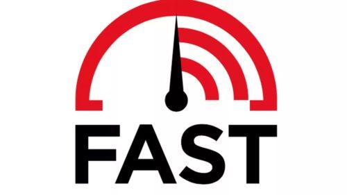 Cel mai bun test prin care să-ți măsori viteza la internet