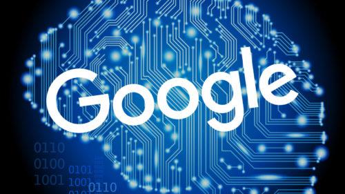 google inteligenta artificiala move mirror