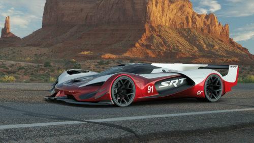 Gran Turismo Sport îți aduce microtranzacții, deși ți-a promis că nu o face