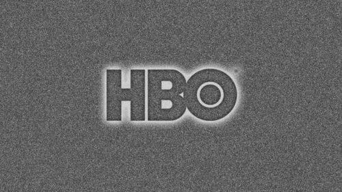 Cine profită de pe urma declinului Netflix: cum s-a descurcat HBO în primul trimestru