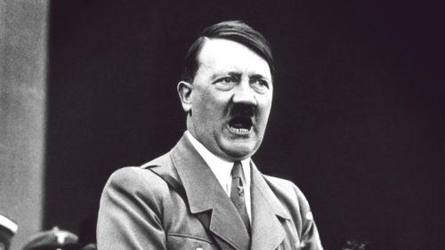 Gigantul comerțului online și-a schimbat logo-ul pentru că semăna cu Hitler: ce a greșit Amazon
