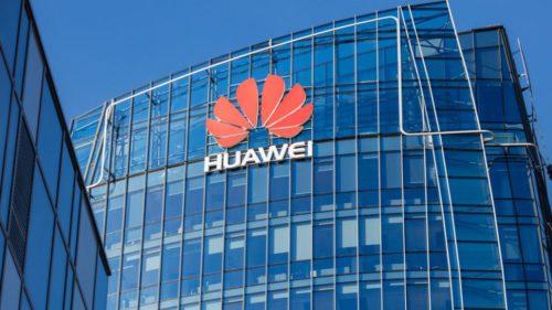 Huawei, demascată că face afaceri ilegale. Țările dictatoriale în care chinezii și-au băgat coada