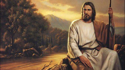 Iisus ar fi folosit ulei de cannabis pentru a face miracole