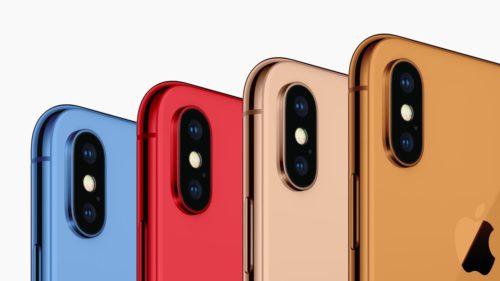 Ce-și doresc oamenii cel mai mult de la următorul iPhone