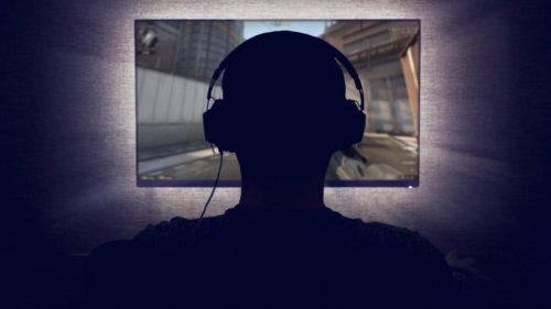De ce dependența de jocuri video nu e o boală, cum se panichează lumea