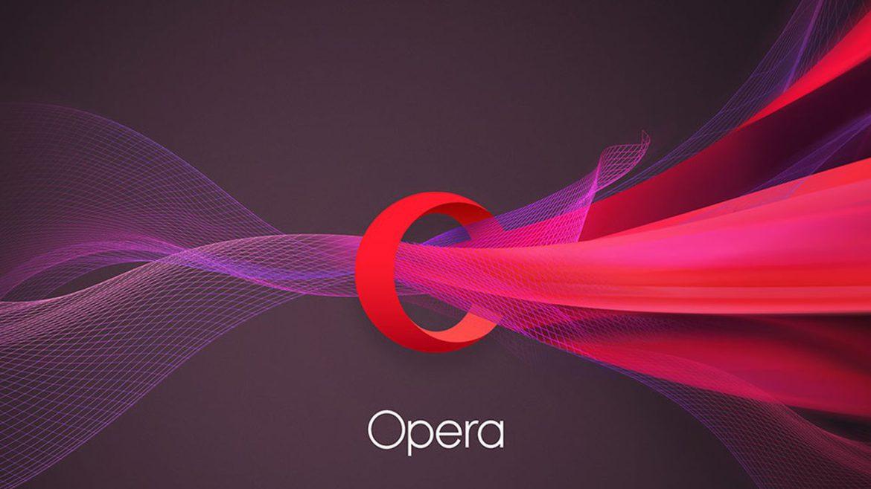 """Opera dă împrumuturi cu camătă prin aplicații de Android: cum funcționează """"combinația"""""""