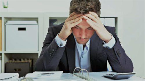Cât de productiv ar fi să lucrezi patru zile pe săptămână