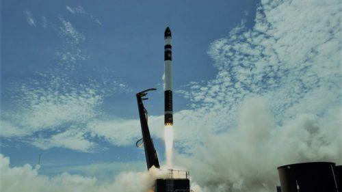 Racheta cu care China vrea să îi eclipseze până și pe cei de la NASA