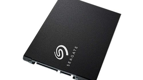 Noile SSD-uri de la Seagate îți vor face PC-ul să zboare