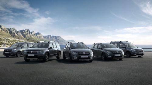 Dacia cu probleme: de ce recheamă în service mii de mașini