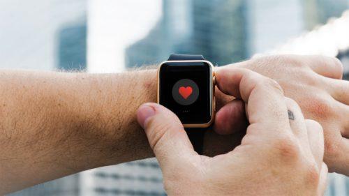 Cum sunt folosite ceasurile Apple sau Fitbit de consumatorii de droguri