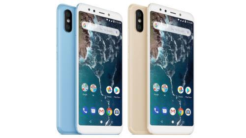 Xiaomi anunță cele mai interesante telefoane ieftine ale momentului