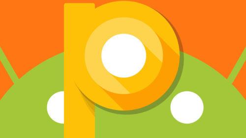Google aduce înregistrarea apelurilor telefonice în secolul 21: când vom utiliza funcția