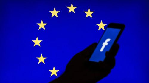 Uniunea Europeană amendă extremism