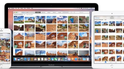 Cum creezi un album partajat pe iCloud și îl trimiți prietenilor