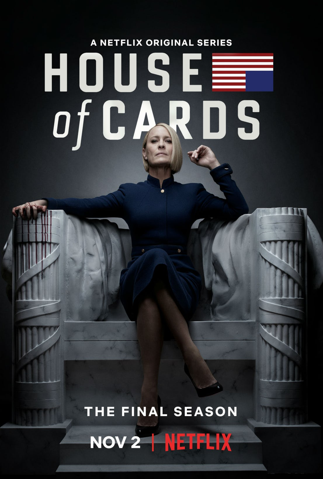 House-of-Cards-Final-Season-Poster