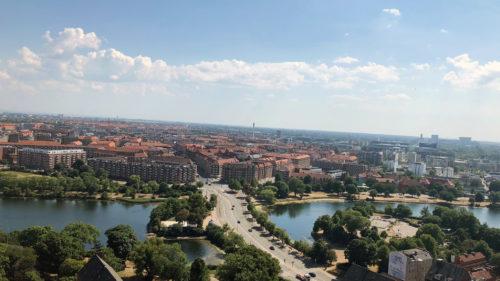 Top 10 cele mai bune orașe din lume: unde ar fi bine să te muți în 2021 și de ce