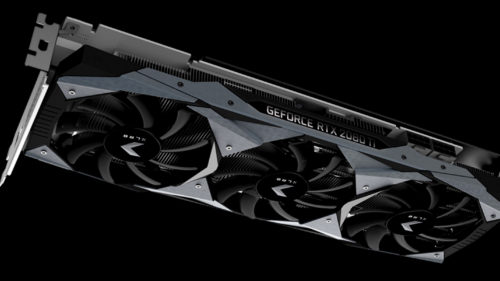 NVIDIA-GeForce-RTX-2080-Ti-Feature