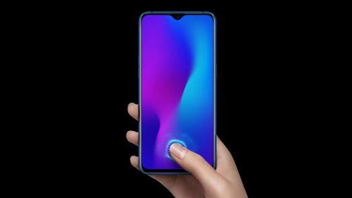 Samsung și Apple primesc o nouă lecție de la chinezi: Oppo R17