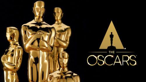 Oscar 2020: Academia îmbrățișează filmele cu super eroi, pentru rating