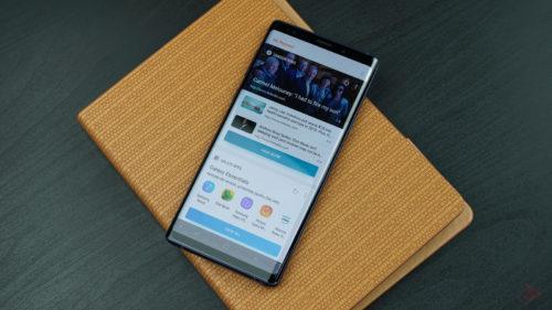 Țara care caută să-i bage la închisoare pe cei care au sifonat secretele Samsung către China