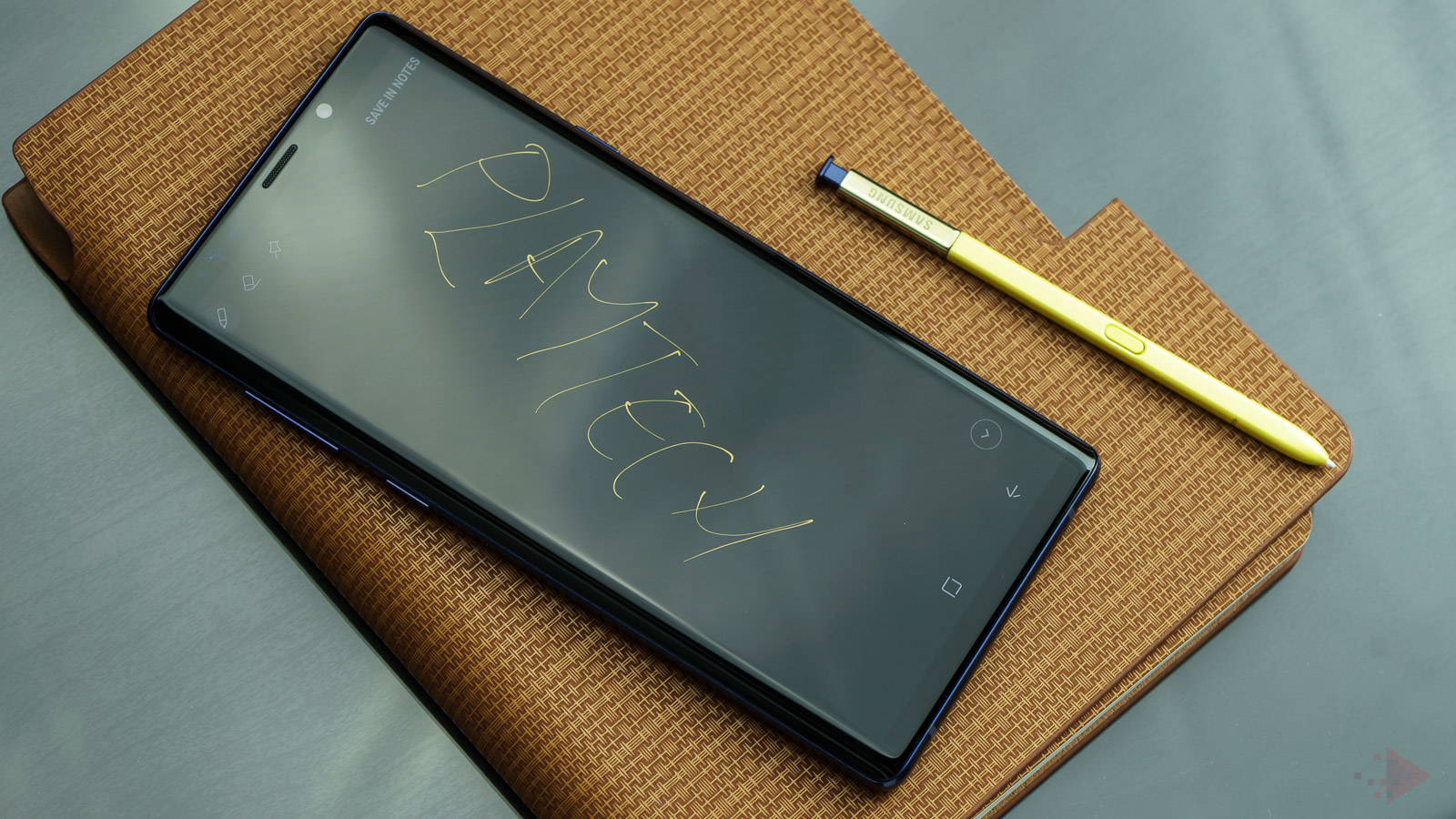 Samsung Galaxy Note 9-23