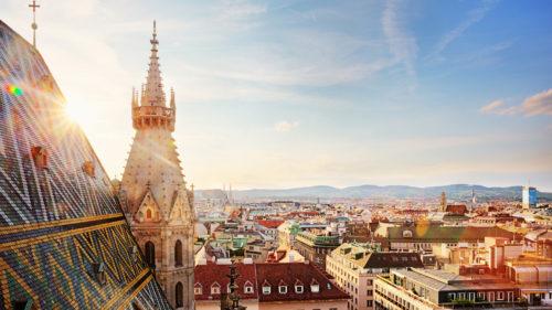 Unde merită să trăiești în 2018: Topul orașelor în funcție de calitatea vieții