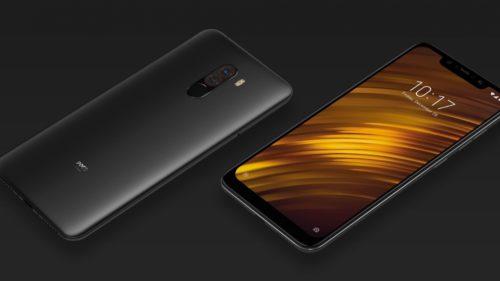 Xiaomi se preface că rezolvă o problemă, dar situația e alta